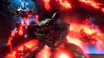 DOOM Eternal - Launch Trailer