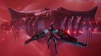 Warframe - Operation: Scarlet Spear Update Trailer