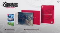 Alle Ankündigungen im Überblick - Nintendo Direct Mini vom 26. März 2020