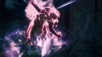 Destiny 2: Saison der Würdigen - Prüfungen von Osiris Gameplay Trailer