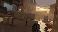 Half-Life: Alyx - Gameplay Trailer #3: Shift Locomotion Style