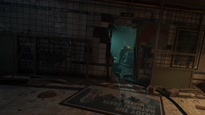 Half-Life: Alyx - Gameplay Trailer #1: Teleportation Locomotion Style
