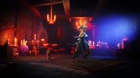 Torchlight III - Scharschütze Reveal Trailer