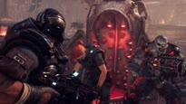 Gears Tactics - Five Badass Things About Gears Tactics Trailer