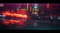 Jump Force - Character Pass #2 Trailer