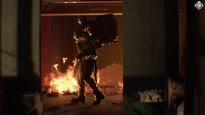 Das ist alles neu im Remake - Resident Evil 3: Alt vs. Neu