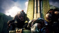 Gears Tactics - Launch Trailer