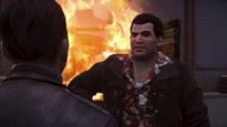 Mafia II:  Definitive Edition - Boom Boom Ankündigungstrailer