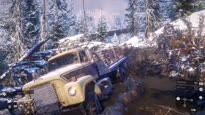 Snowrunner - Tipps & Tricks zum Spielstart
