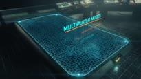 Disintegration - Multiplayer Modes Trailer