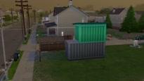 Die Sims 4: Nachhaltig leben - Offizieller Enthüllungs-Trailer