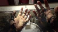 Arkane Studios - 20 Jahre Arkane - Trailer