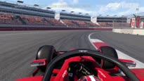F1 2020 - First Look: Hanoi Circuit