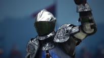 Chivalry II - Cross-Play Announcement Trailer