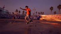 Tony Hawk's Pro Skater 1 + 2 - New Skater Announce