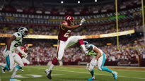 Madden NFL 21 - Official Reveal-Trailer zeigt erstes Gameplay