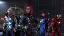 Marvel's Avengers - MODOK-Bedrohung Trailer