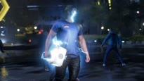Marvel's Avengers - Einmal ein Avenger Gameplay Trailer