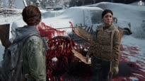Ist es ein Meisterwerk? - Video-Review zu The Last of Us: Part II