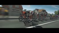 Tour de France 2020 - Launch Trailer
