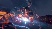 Marvel's Avengers - War Table Juni