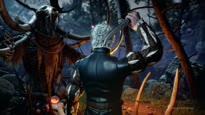 Baldur's Gate III - Early Access Release Window Announcement Trailer