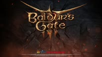 Baldur's Gate III - Community Update #3