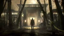 Wraith: The Oblivion - Afterlife - Announcement Trailer