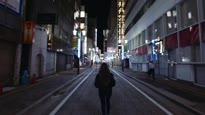 Cyberpunk: Edgerunners - Announcement Trailer