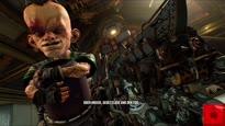 Borderlands 3 - Blutgeld Launch Trailer