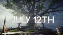 Ubisoft - Ubisoft Forward: Line-up Reveal Trailer