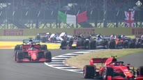 Das bisher beste Formel-1-Spiel? - Video-Review zu F1 2020