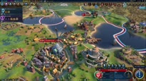 Civilization VI - Entwickler-Update Juli 2020