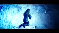 Outriders - Reise und Struktur Gameplay Trailer