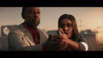 Far Cry 6 - Cinematic-Trailer - Revolution