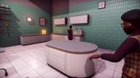 Surgeon Simulator 2 - Creation Mode Trailer