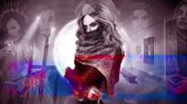 Vampire The Masquerade: Shadows of New York - Gameplay-Trailer zur Erweiterung