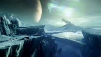 Xbox Series X - Games Showcase Announcements Trailer