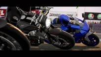 RIDE 4 - Gameplay-Trailer