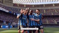 FIFA 21 - Inter Mailand Trailer