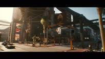 Cyberpunk 2077 - Lebenswege Trailer