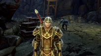 Kingdoms of Amalur: Re-Reckoning - Gameplay-Trailer