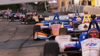 Project CARS 3 - Launch-Trailer