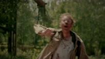 Bridge Constructor The Walking Dead - gamescom 2020 Ankündigungs-Trailer