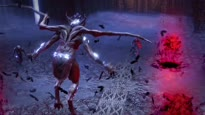 The Elder Scrolls Online - Gameplay-Trailer zum Stonethorn-DLC