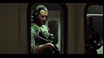 Call of Duty: Modern Warfare / Warzone - Official Season Six Trailer