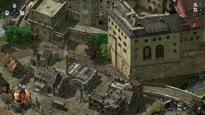 Commandos 2 & Praetorians HD Remaster - Double Pack - Trailer