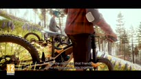 Riders Republic - Gameplay-Trailer