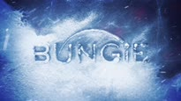 Destiny 2: Jenseits des Lichts - Europa Trailer