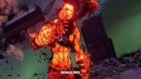 Borderlands 3 - Psycho-Krieg und der fantastische Fustercluck Launch Trailer
